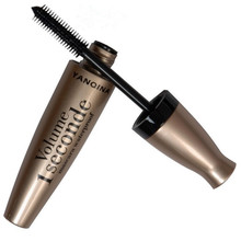 black brand  beauty mascara makeup waterproof rimel mascara maquiagem maquillage de marque