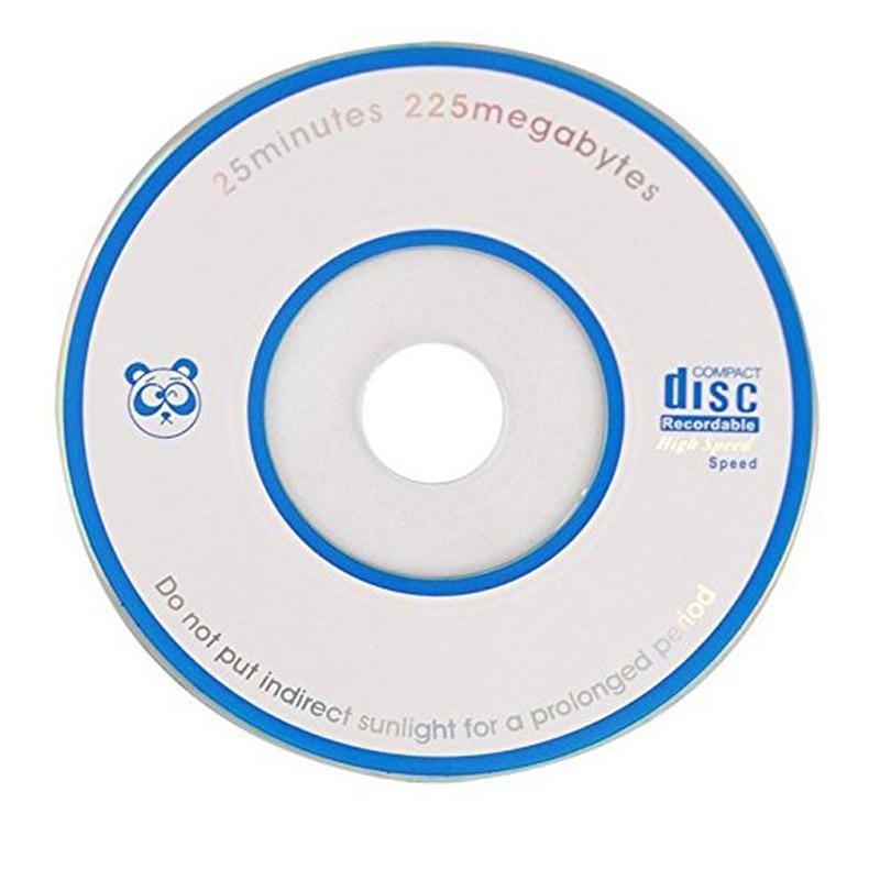 Onsale Mini USB Receiver Stick DVB-T TV Tuner Recorder+Antenn+Remote Control For RTL2832U & FC0012 RTL-SDR & ADS-B Mayitr