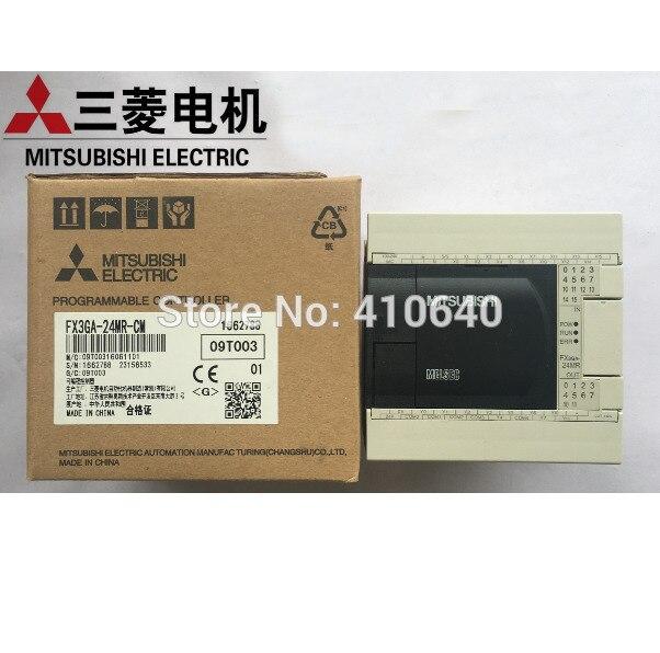 FX3GA-24MR-CM 02