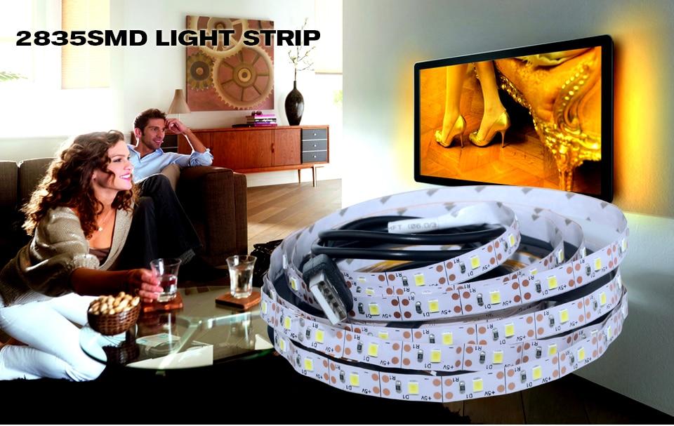 led strip light white (1)