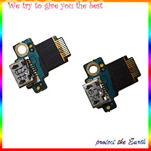 Original new micro Charger Port USB Dock Connector Flex Cable For HTC Incredible S S710e G11  Flex Cable