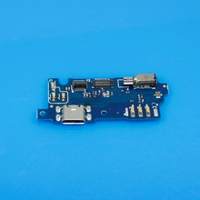 1PCS Dock Connector Micro USB Charger Charging Port Flex Cable Complete Replacement Parts For MEIZU M3 M3S