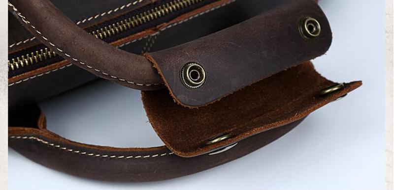 handbag-067 (26)