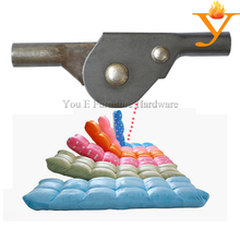 Hot sale 5 positions adjustable sofa accessories D22(China)