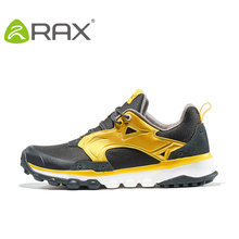 Buy RAX Brand Running Shoes Men Sneakers zapatos de hombre mens athletic Outdoor sport shoes Running Women Running Shoes for $50.96 in AliExpress store