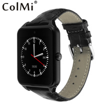 Smart Watch GT08 Pro Clock Sync Notifier Support Sim Card Bluetooth Connectivity Samsung Android Phone Smartwatch