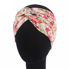 ae2f83a25496 Dormeur  5001 cheveux accessoires Femmes Dames Jardin Floral Sport Head  Chaîne Cheveux Bande Élastique Bandeau