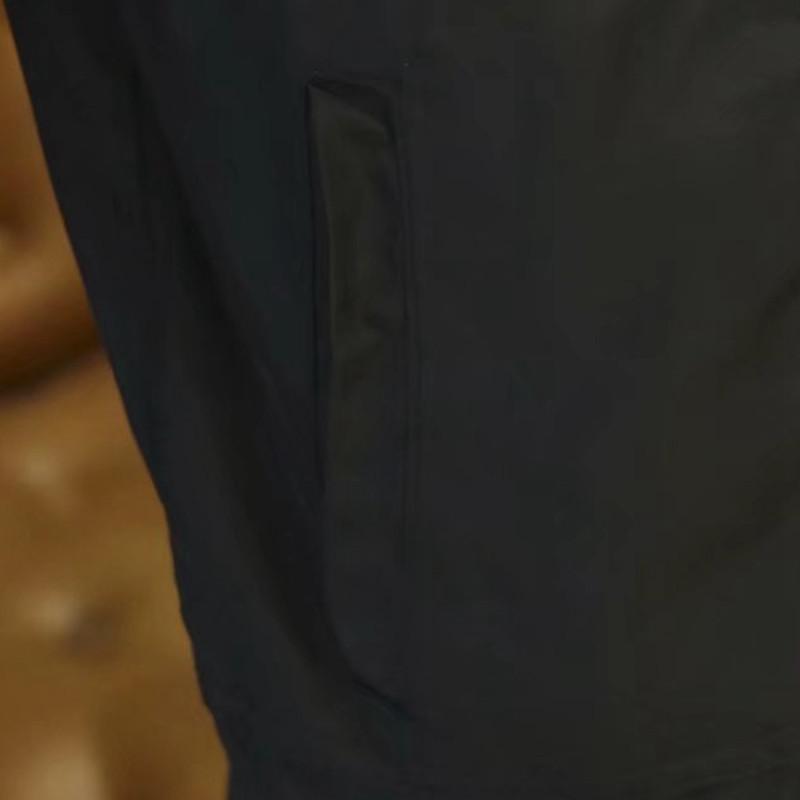 mens autumn jacket (2)