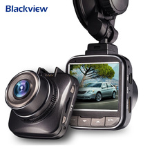 Blackview G50 Car Auto DVR Car Camera Video Recorder Dash Cam Novatek 96650 Chip 2.7 inch HD 1080p 2.0'Lcd G-sensor H.264 MINI