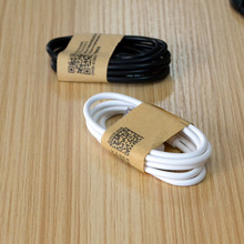 Micro USB Data Cable Charger Lead USB A Male To Micro For Nokia Lumia 625 620 532 430 435 520 525 530 535 540 550 630 635
