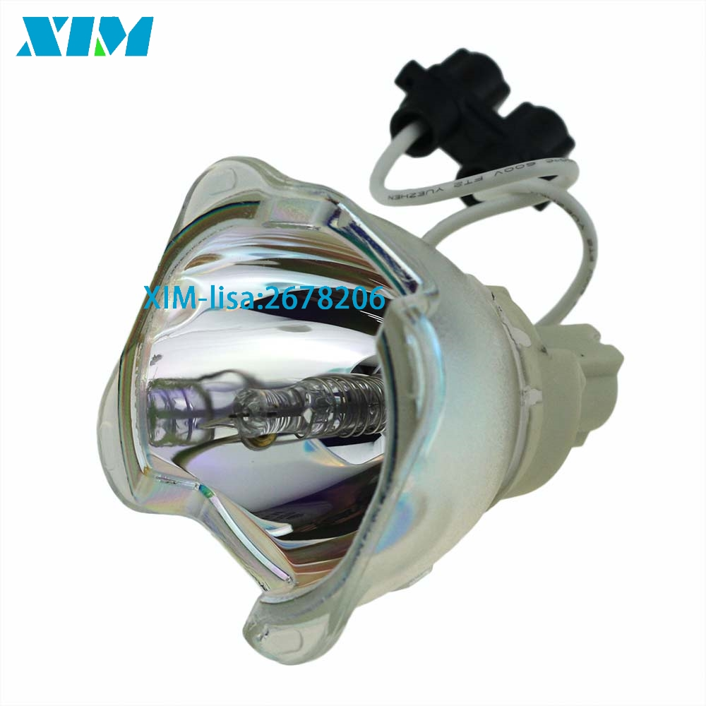 High Quality NP22LP Projector Lamp With Housing For NEC NP-PH1000U/NP-PX700W/NP-PX700W2/NP-PX750U/NP-PX750U2/NP-PX800X<br>