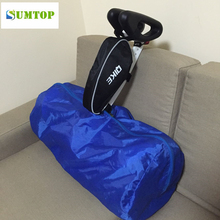 Portable dust cover protection bag for xiaomi mini or mini pro electric self balance scooter hoverboard