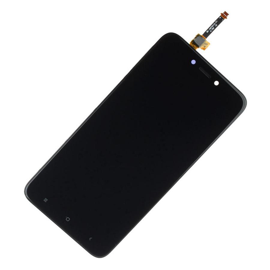 Xiaomi Redmi 4X LCD Display (7)