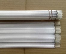 "445MM *2.4mm CCFL tube Cold cathode fluorescent lamps for 20"" 20.1"" widescreen LCD monitor"