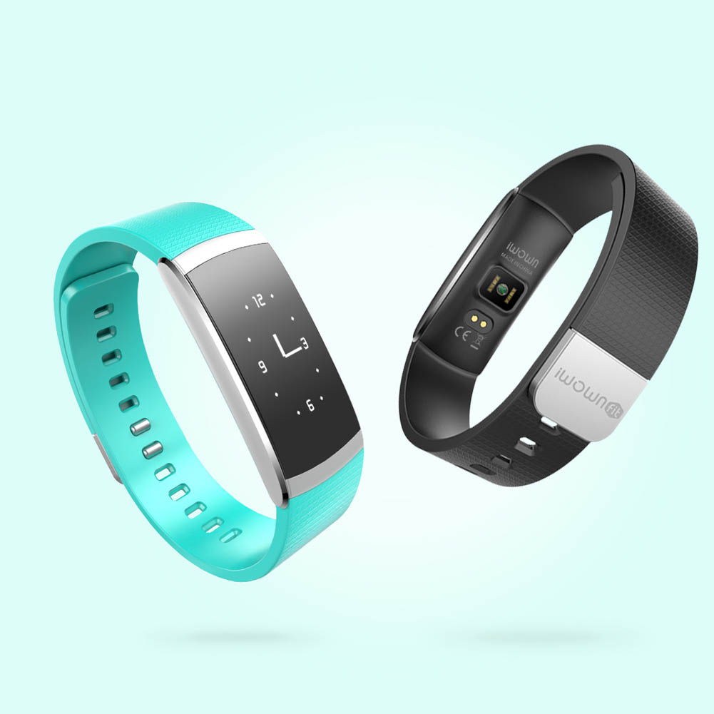 Waterproof Bluetooth Smart Watch Heart Rate Monitor Health Monitor Fitness Tracker For Android IOS Phone Calling Smart Watch<br>