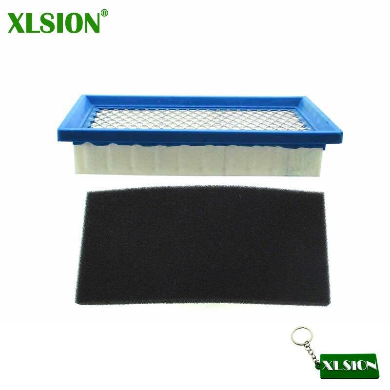 NEW Clip on Baby Blanket Stroller Shade Nursing Blanket Blue Cover Secure2Me