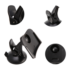 Car Windshield Suction Cup Mount Bracket Holder Navigator Stand TomTom One XL C45