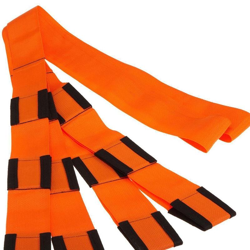 New-Useful-Lifting-Moving-Strap-Furniture-Transport-Belt-In-Shoulder-Straps-Team-Straps-Mover-Easier-Conveying (2)