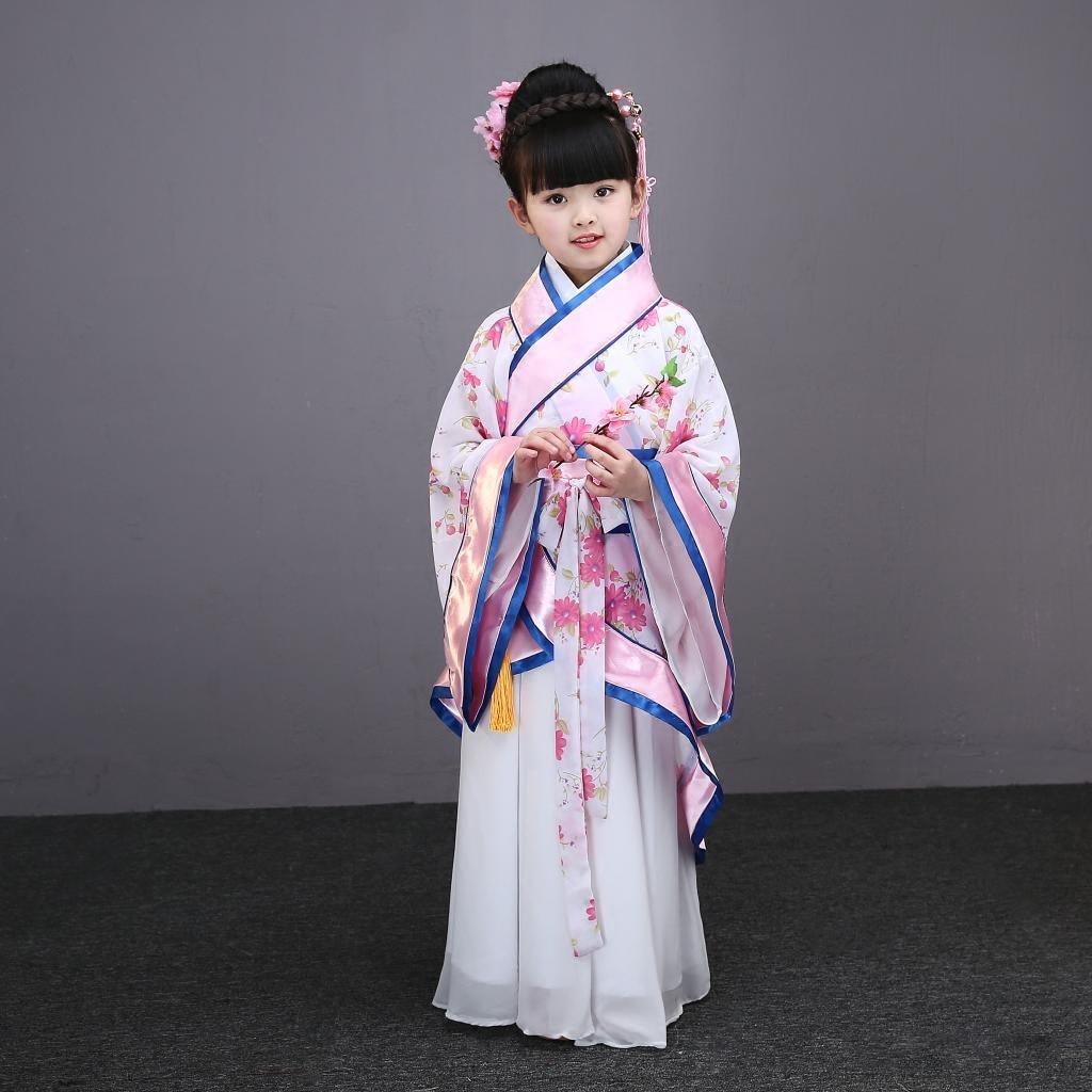 Ancient china fashion clothing 37