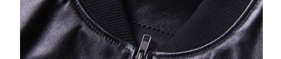 genuine-leather-1940_51