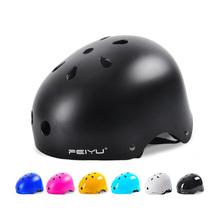 Biking Adult Led Warning Road Evade Mountain Helme Extreme Sport MTB BMX Skate Bike Color Size Kask Material Helmet EPS Cycling