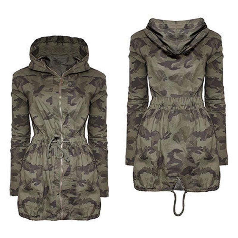 army jacket (6)