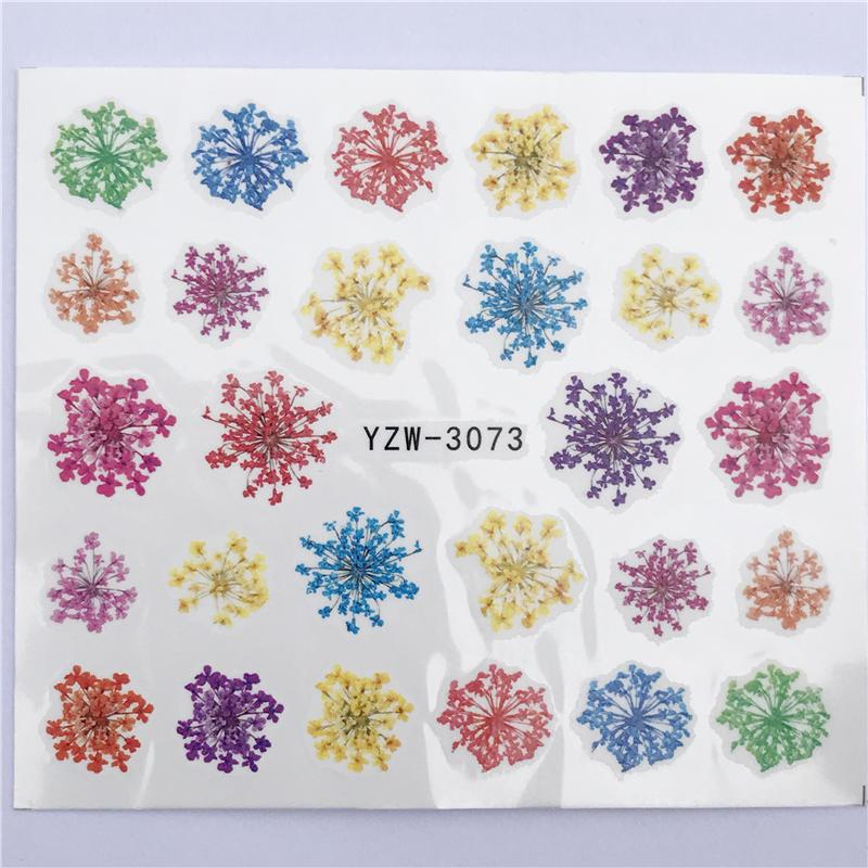 YZW-3073(2)
