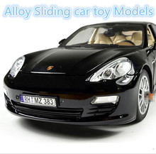 Free shipping ! 2014 super cool !1 : 18 alloy Sliding car toy Models,best choice for birthday gift