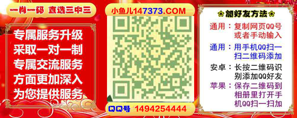 HTB1btrLaubviK0jSZFNq6yApXXaf.jpg (1002×400)