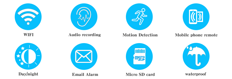 wifi ip camera (2)
