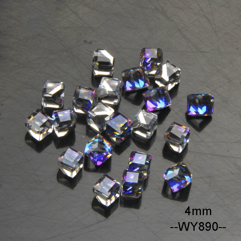 WY890