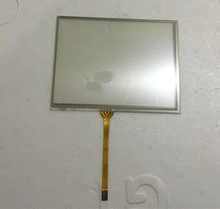 5.7 inch TFT LCD Touch Panel for CLAA057VA01CT 640 (RGB)*480 VGA