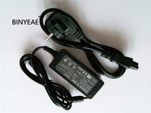 19V 1.58A 30W Universal AC Adapter Battery Charger for Packard Bell Netbook Dot SE 510 S S2 A