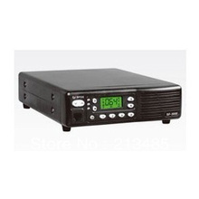Base Repeater BFDX BF-3000 VHF 150-170MHz 10Watts 99 Channel Two-way Radio Power Base Repeater with Duplexer