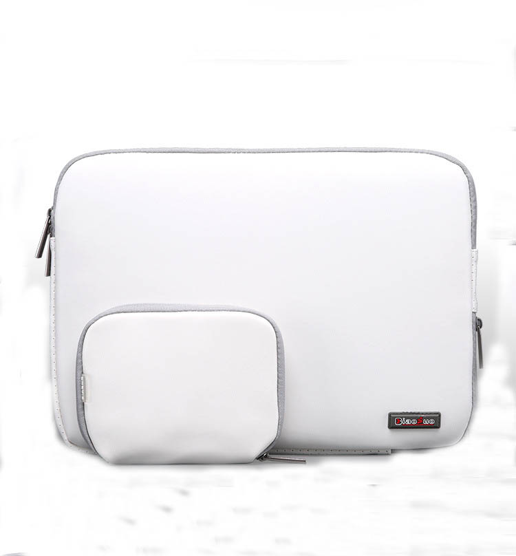 Fashion 11,13,14 inch Inner Notebook Laptop Sleeve Bag Case Carrying Handle Bag<br><br>Aliexpress
