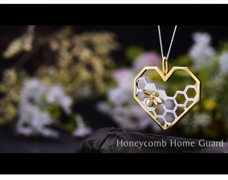 Honeycomb-Home-Guard-LFJE0056_02