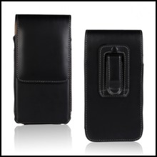 For Sony Xperia SP Cases Coque Fundas Capa Mobile Cover Leather Pouch Bag Back Shell For Sony Xperia SP M35h Cases Cover