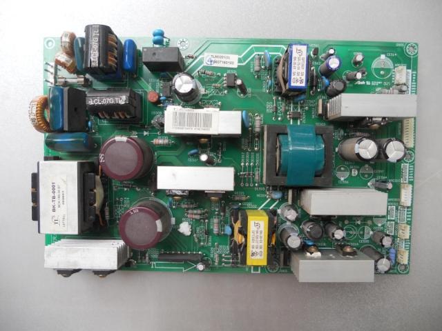 100% Tested TLM3218 TLM3288H Power Board RSAG7.820.510A<br>