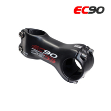 Buy 2017 New EC90 full carbon fiber riser mountain bike road bike bicycle stem carbon fiber MTB Bike Stem 60-120mm for $31.86 in AliExpress store