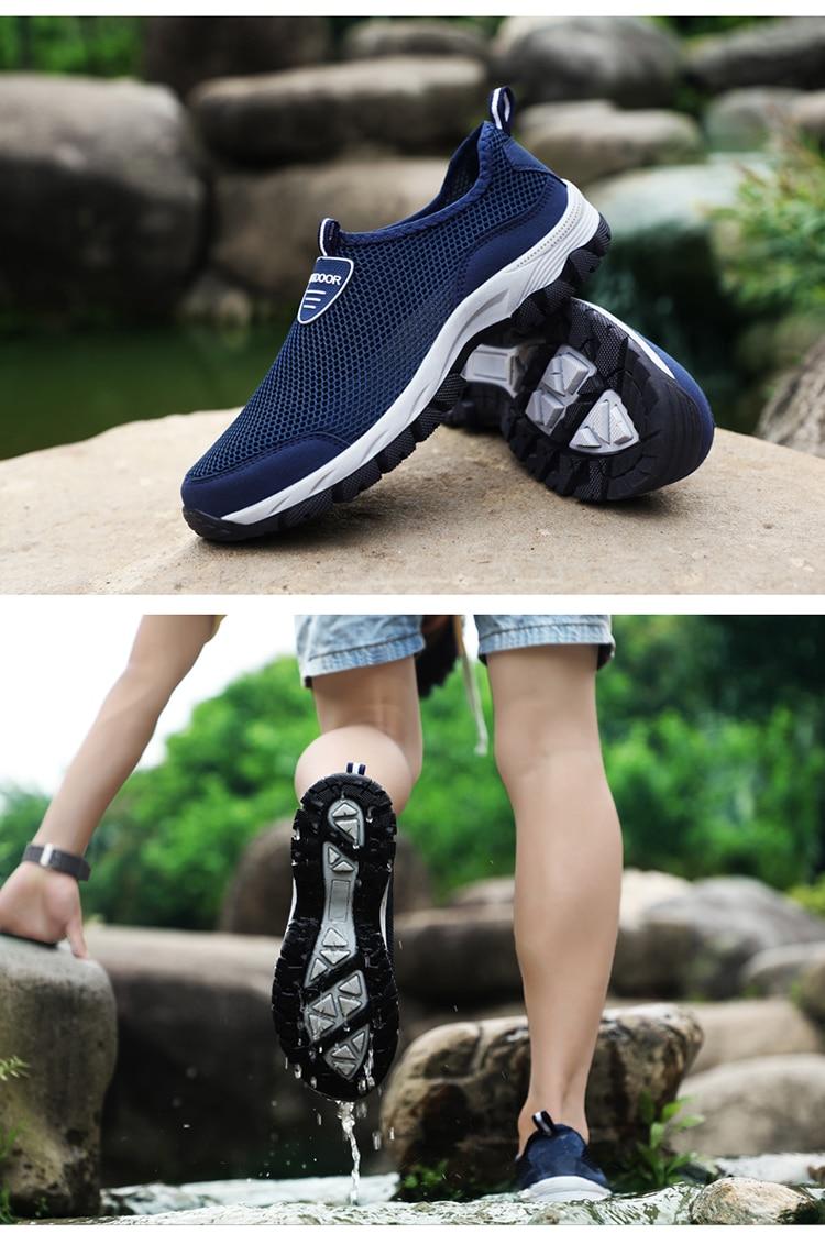 men summer shoes (16)