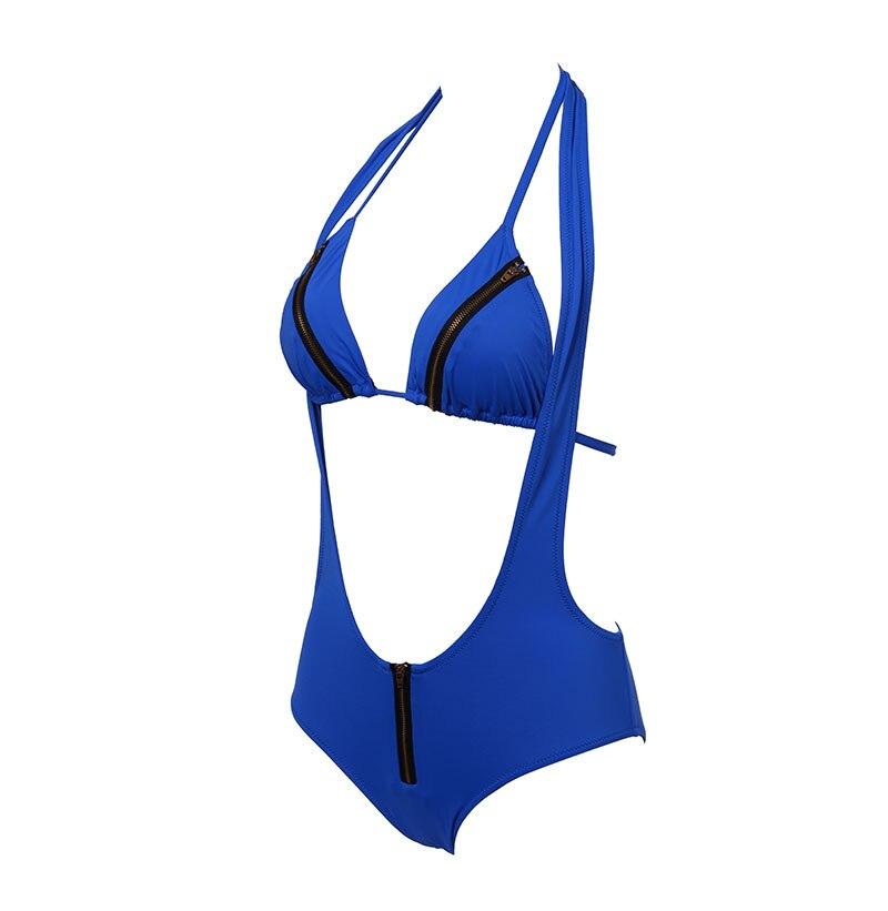bikini (10)
