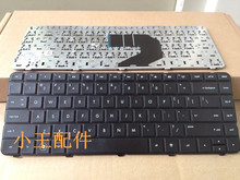 Brand new for HP 1000 CQ43 CQ57 430 431 436 450 435 2000 G4 G6 LAPTOP keyboard