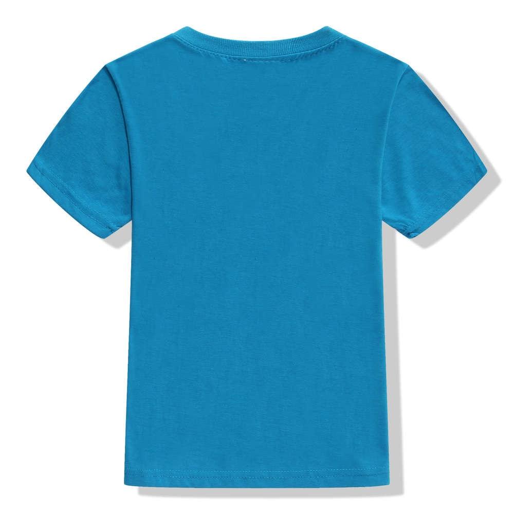 Summer Kids Boys Girls T Shirt 1 gta T-Shirt gta Street Fight Long with gta 5 clothes Children Tees Short Sleeve Kids clothing 6