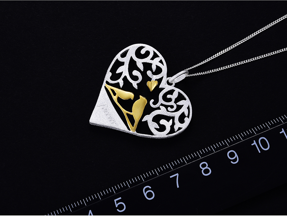 Romantic-Bird-in-Love-Heart-Shape-Pendant-LFJE0045_08