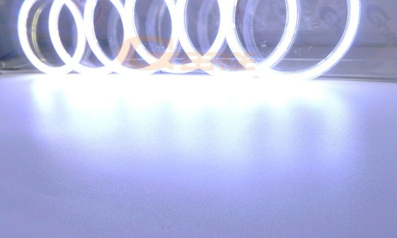 cob led angel eyes kit halo rings 85mm_90mm_94mm(10)