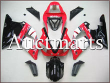 For Yamaha YZF 1000 R1 2000 2001 YZF1000R inject ABS Plastic motorcycle Fairing Kit  YZFR1 00 01 YZF1000R1 YZF 1000R CB06
