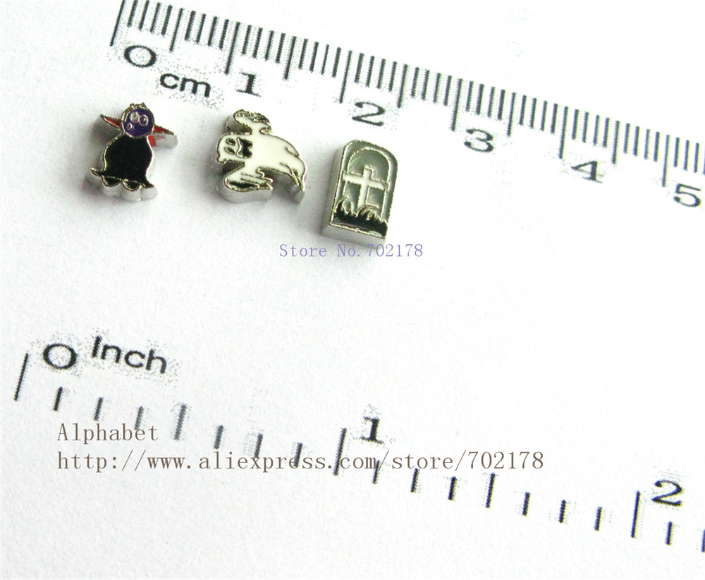 fc1514 (3)