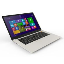"15.6""laptop Computer Intel Atom X5-Z8350 Quad Core 1.44GHz up to 1.92GHz With 4GB RAM eMMC 64GB Netbook HDMI Type-c SD Bluetooth(China)"