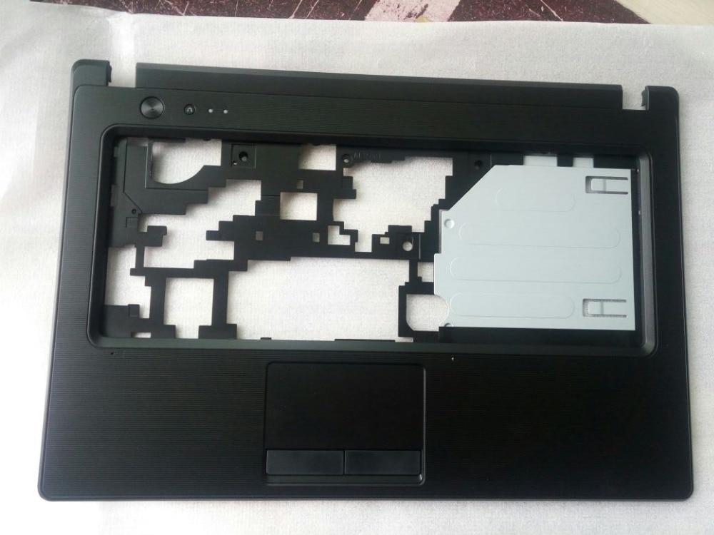 New original case for Lenovo IdeaPad G470 G475 Laptop palmrest Cover keyboard bezel<br><br>Aliexpress