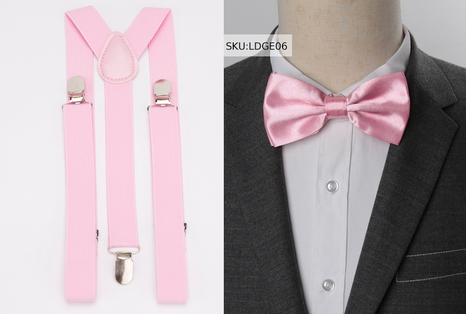 suspenders (7)